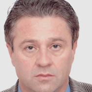 Ljubiša Đapan, direktor Federalnog zavoda za programiranje razvoja