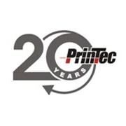 Printec Grupa: Nova podružnica u Republici Češkoj