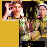 """PRISTOP MK nagrađena na International Tourism Film Festival ART&TUR u Portugalu za produkciju TV spota """"Macedonia Timeless"""" u režiji Igora Ivanova-Izija"""