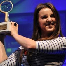 Web Award Me BiH: Grand Prix web godine za Jazz Fest