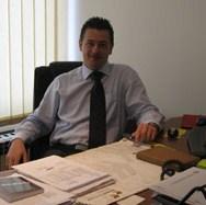 Predstavljamo Vam prepoznatljivo ime u svijetu telekomunikacija: Eding Telecom d.o.o. Sarajevo