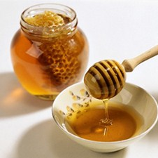 Ekomozaik: Pripreme za organski uzgoj meda