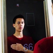 Izum godine: Ogledalo koje mjeri otkucaje srca