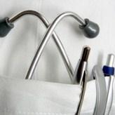 Kvaliteta usluge u bh. zdravstvu - Da li je Hipokratova zakletva danas relevantna?