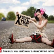 """Projekcijom filma """"Čovjek od soli"""" u Širokom Brijegu počinje Mediteran Film Festival - 02.09.2009. godine"""