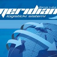 Meridian otvorio novu poslovnu jedinicu u Bihaću