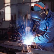 Industrija TK još pod udarom krize: Prihodi manji za 32 posto