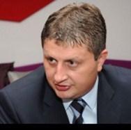 """Direktor """"Nove Banke"""" Milan Radović izabran za najmenadžera RS"""