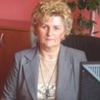 Siguran biznis i na štiklama: Proglašene najuspješnije žene u RS-u
