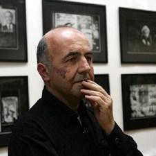 Milomir Kovačević Strašni, fotograf: Svjedok društvenih promjena