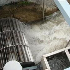 Veliki interes za energiju iz rijeka: Javni pozivi za izgradnju 16 novih hidroelektrana