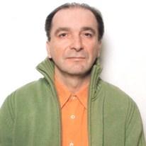 Mirko Vincetić, direktor i vlasnik firme IMO - biografija