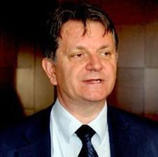 Mirza Kušljugić, ekspert iz energetike: Čovjek koji je odbio direktorsku i premijersku fotelju