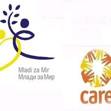 """Regionalna konferencija """"Mladi za mir"""", 23. februara u Sarajevu"""