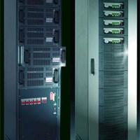 Grude: Kompanija Albat uspješno okončala isporuku i montažu modularnih UPS uređaja u HT-Eronet-u