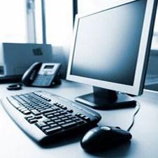 Unimatrix d.o.o. Bihać - Referentna lista iz oblasti prodaje informatičke opreme i sl. kao i servisiranje računara, laptopa i printera