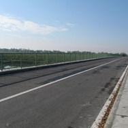 Dogovori o gradnji novog mosta na Drini između Bratunca i Ljubovije: Procijenjena vrijednost radova 7 mil. EUR