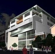 Austrijski Wirtschaftsblatt: Porr proširuje investicije u Mostaru vrijedne 30 mil EUR