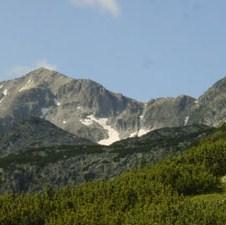 Bh. planinari idu u osvajanje Musale, najvišeg vrha na Balkanu