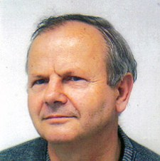 Muzafer Osmanagić, arhitekta – Svestranost je njegova vrlina
