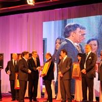 Sarajevo: Dodijeljena priznanja najmenadžerima jugoistočne i srednje Evrope