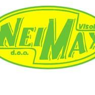 Neimax iz Visokog na Sajmu šljive