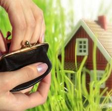 Kriza eura: Vlasnici kapitala uznemireni, ali ipak se teško odlučuju za kupovinu nekretnina