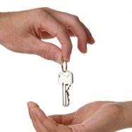 Ekonomska kriza ostavila trag i na tržištu nekretnina RS: Cijena prodaje stan