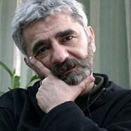 Nermin Tulić, direktor i glumac Pozorišta mladih u Sarajevu: Odrastao sam i odgojen između tri pozorišta