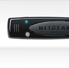 Megatrend postao ekskluzivni distributer Netgear mrežne opreme