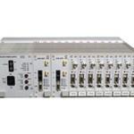 Infologic d.o.o autorizirani distributer proizvoda i rješenja za napredne komunikacije firme 2N Telekomunikace