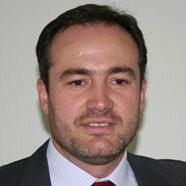 Nisvet Hrnjić, načelnik Općine Jajce - Doktor