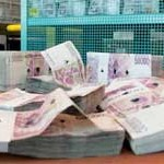 Uspješna privatizacija 22 preduzeća u Brčkom – Novi vlasnici uložili 85 mil KM
