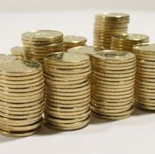 Objavljena lista dobitnika grant sredstva: Za poticaj poduzetništvu i obrtu 2,7 milijuna KM
