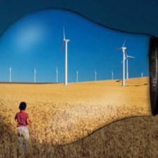 Rasprava o korištenju obnovljivih izvora energije: Stimulirati novo investiranje, a ujedno zaštititi standard građana