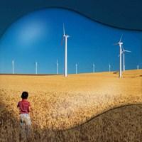 Vladina uredba o korištenju obnovljivih izvora energije nije zaživjela u ključnim segmentima