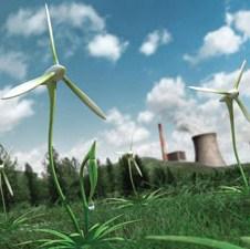 Dani karbonske redukcije u Jugoistočnoj Evropi – DAKAR, Fojnica od 22.08. - 02.09. 2011. godine