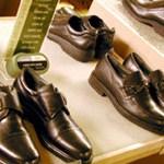 Tešanj: Na imovini propale Sloge pokreće se nova proizvodnja obuće?