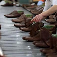 Fabrika obuće našla kupca?: Tri tešanjska privrednika bacila oko na imovinu Sloge