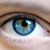Zeleni čaj štiti zdravlje očiju