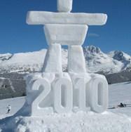 Završene 21. Zimske olimpijske igre u Vancouveru