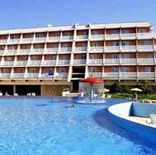 Hotelijeri iz pet država bivše Jugoslavije osnovali udruženje