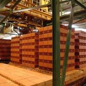 Nekontrolisani uvoz guši domaće fabrike