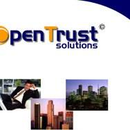 Recro-Net postao OpenTrust Security Solution partner za Bosnu i Hercegovinu