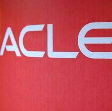 Oracle Open day 2011: Najveći informacijsko-tehnološki događaj godine 20. oktobra u Sarajevu