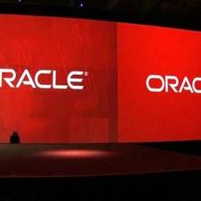 """U Sarajevu započela konferencija """"Oracle Dan 2011."""""""