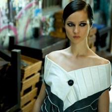 Tekstilne kompanije u svijetu otimaju se za kreatore, u BiH ih zaobilaze u širokom luku