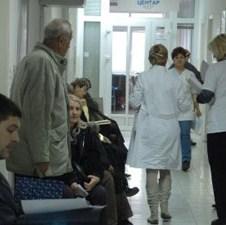 """Počele aktivnosti na projektu """"Jačanje zdravstvenog sektora"""" vrijednom 15 miliona dolara"""