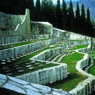 Uskoro novo staro Partizansko spomen obilježje u Mostaru