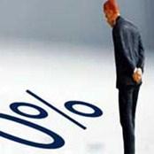 Mogućnost povrata inozemnog PDV-a za bh. kompanije